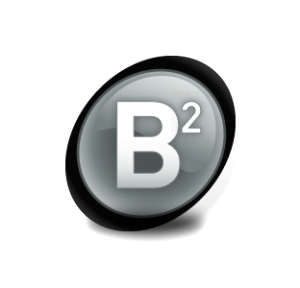 zumba-basic-2_300