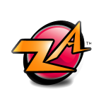 zumbatomic-large_300