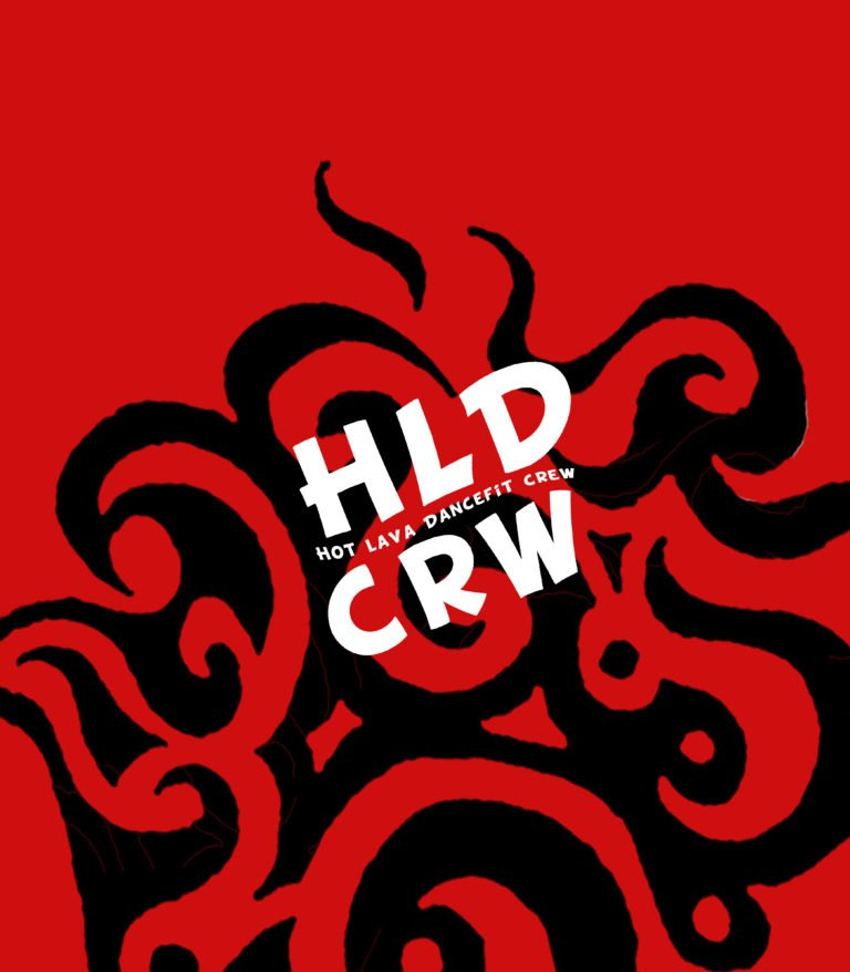 HLD CRW